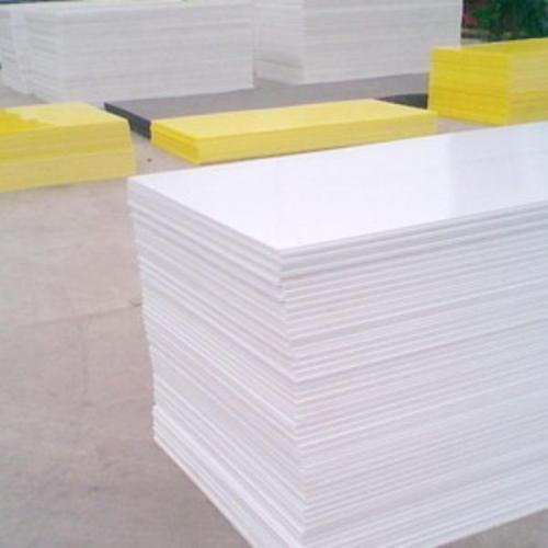 防腐板材吸塑厂家