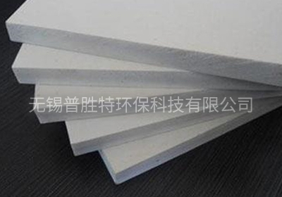 无锡PVC雕刻板